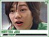 Hantou Jou 15