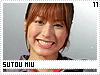 Sutou Miu 11