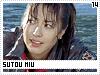 Sutou Miu 14