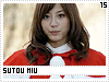 Sutou Miu 15