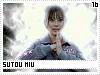 Sutou Miu 16