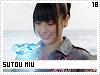 Sutou Miu 18